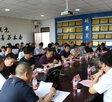 永川区政协科协界别积极助推青少年科技教育工作