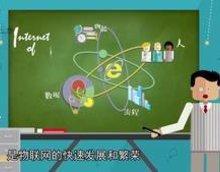 《赛老师》06集:万物互联是大势所趋吗
