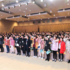 重庆科技馆志愿服务队开展2020年科技志愿者培训工作