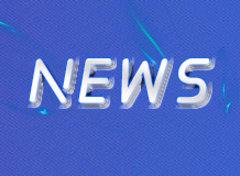 南川区开展安全用气知识宣传活动
