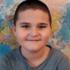 俄罗斯9岁男童被亲生父亲驱魔鞭挞致死