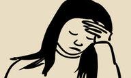 宅家头晕是因为缺乏运动?这个身体信号要警惕!