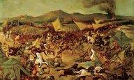 人类历史上十大瘟疫有哪些?哪种瘟疫杀死的人最多?