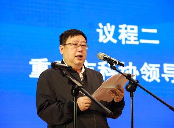 重庆市公民科学素质大赛主城片区复赛圆满举行
