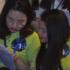一起分享!第三届重庆市公民科学素质大赛第三赛区复赛精彩瞬间