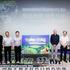 国际生物多样性日科普活动在重庆科技馆举办