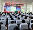 """重庆市精神卫生中心:关爱青少年儿童从""""心""""做起"""
