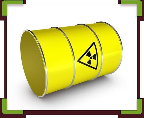 核安全法草案再次提请审议
